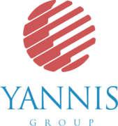 Stellenangebote, Stellen bei YANNIS GROUP