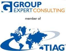 Locuri de munca la SC GROUP EXPERT CONSULTING 2000 SRL