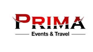 Locuri de munca la Prima Events & Travel