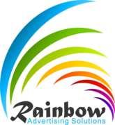 Rainbow Advertising