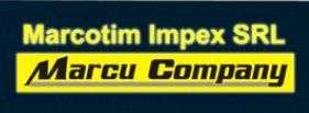 Locuri de munca la SC Marcotim Impex SRL