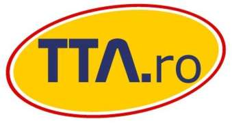 Offres d'emploi, postes chez TTA ECHIPAMENTE SRL
