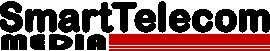 Locuri de munca la SC SMART TELECOM MEDIA SRL