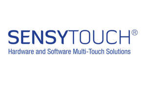 Job offers, jobs at SENSYTOUCH SRL