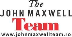 Locuri de munca la John Maxwell TEAM Romania