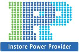 Instore Power Provider SRL