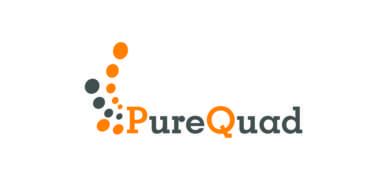 Offerte di lavoro, lavori a SC PureQuad S.R.L.