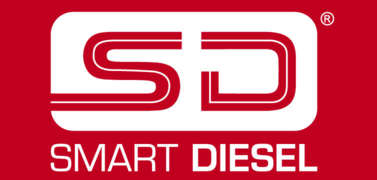Job offers, jobs at SC SMART DIESEL SRL