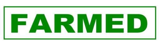 Farmed SRL Craiova