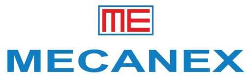Stellenangebote, Stellen bei Mecanex SA