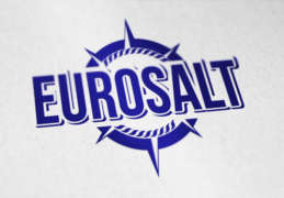 Job offers, jobs at EUROSALT MANUFACTURING