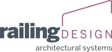 Locuri de munca la Railing Design