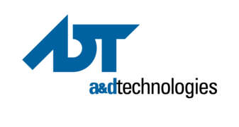 Locuri de munca la A&D TECHNOLOGIES