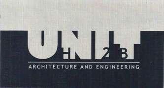 Stellenangebote, Stellen bei UNITH2B