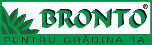 Locuri de munca la BRONTO COMPROD SRL