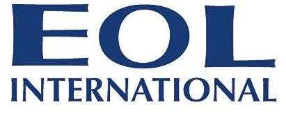 Job offers, jobs at EOL International