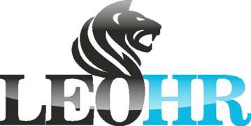 Job offers, jobs at LEOHR SRL