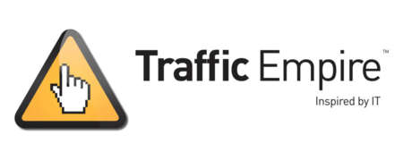 Traffic Empire