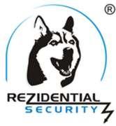 Locuri de munca la REZIDENTIAL SECURITY SRL