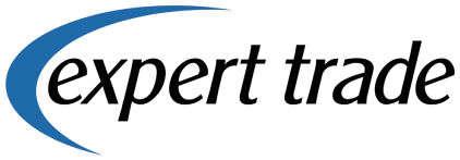 Job offers, jobs at SC EXPERT TRADE SRL