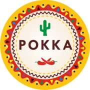 Job offers, jobs at POKKA Bistro