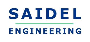 Stellenangebote, Stellen bei SAIDEL Engineering