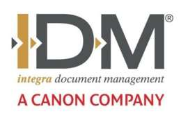 INTEGRA DOCUMENT MANAGEMENT