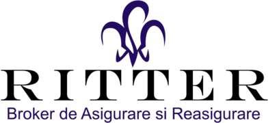 Job offers, jobs at Ritter-Broker de Asigurare si Reasigurare SRL