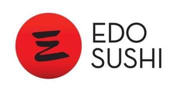 Locuri de munca la Edo Sushi