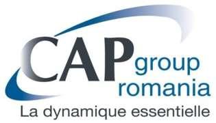 CAP GROUP ROMANIA SRL
