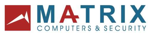 Stellenangebote, Stellen bei MATRIX COMPUTERS SRL