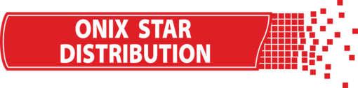 Locuri de munca la ONIX STAR DISTRIBUTION
