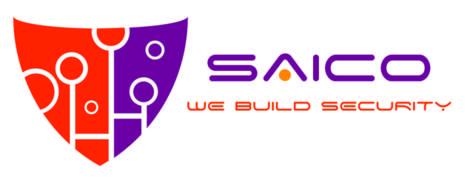 Oferty pracy, praca w SAICO GENERAL CABLES S.R.L.
