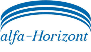 Job offers, jobs at Alfa-Horizont Romania