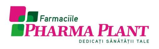 Locuri de munca la PHARMA - PLANT IMPEX