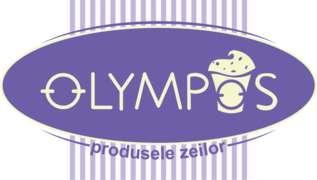 Stellenangebote, Stellen bei Cofetaria Olympos