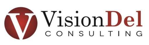 Locuri de munca la S.C. VISIONDEL CONSULTING S.R.L.
