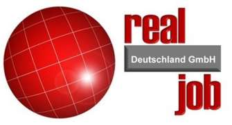 Job offers, jobs at Realjob Deutschland GmbH