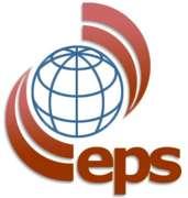 Locuri de munca la EPS Romania SRL