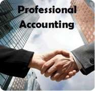 Job offers, jobs at Professional Accounting