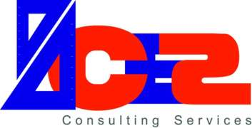 Job offers, jobs at CES Consulting Services SRL