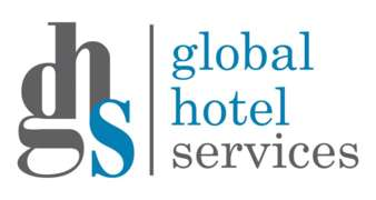 Job offers, jobs at GLOBAL HOTEL SERVICES
