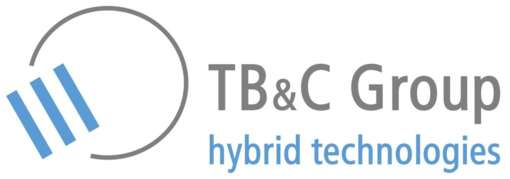 Job offers, jobs at TB&C Outsert Romania