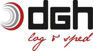 Locuri de munca la DGH Log & Sped srl