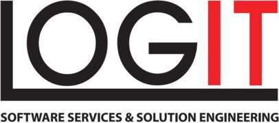 Locuri de munca la Logit Consulting Solutions