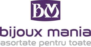 Offres d'emploi, postes chez BijouxMania