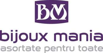 Locuri de munca la BijouxMania