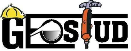Job offers, jobs at SC GEOSTUD SRL