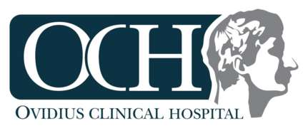 Job offers, jobs at OVIDIUS CLINICAL HOSPITAL