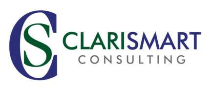 Locuri de munca la CLARISMART CONSULTING